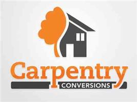 Carpentry Conversions Ltd