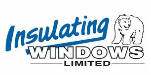 Insulating Windows Ltd