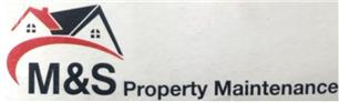 M & S Roofing & Property Maintenance