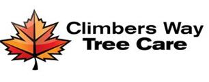 Climbers Way Tree Care Ltd