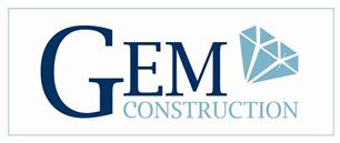 Gem Construction