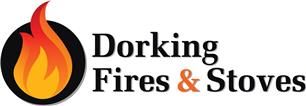 Dorking Fires and Stoves Ltd