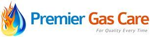 Premier Gas Care Ltd