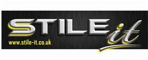 Stile It Ltd