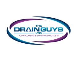The Drain Guys Ltd