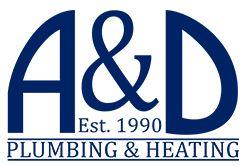 A & D Plumbing & Heating