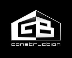 GB Construction