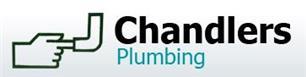 Chandlers Plumbing Ltd