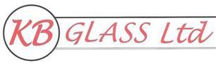 KB Glass Ltd