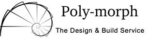 Poly-Morph