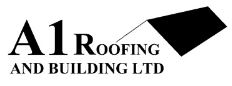 A1 Roofing & Building Ltd