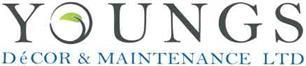 Youngs Decor & Maintenance Ltd