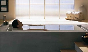 Bespoke Bathrooms & Heating