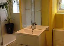 Bathroom project - London Putney