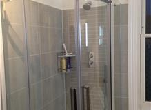 Full Bathroom Refurbishment at London TW 13 - Richmond