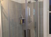Full Bathroom Refurbishment at London TW 13 - Richmond