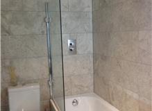Bathroom SW19