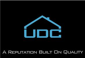 Unlimited Design And Construction Limited