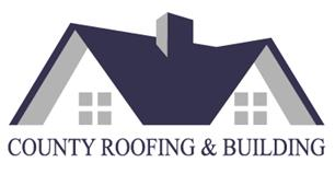 County Roofing And Building LLP