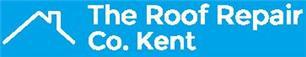 The Roof Repair Company Kent