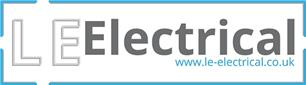 L.E - Electrical (South) Ltd