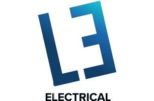 L.E - Electrical (South) Ltd