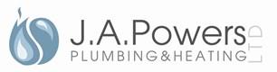 JA Powers Plumbing & Heating Ltd
