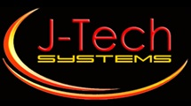 J-Tech Systems Limited