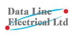 D L Electrical & Building Services