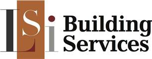 LSI Building Services Ltd