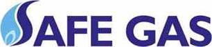 Safe Gas Heating & Plumbing Ltd