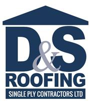 D & S Roofing Single Ply Contractors Ltd