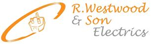 R Westwood & Son Electrics