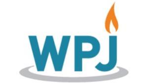 WPJ Heating
