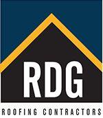 RDG Roofing