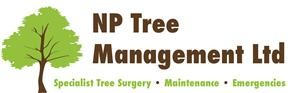 NP Tree Management Ltd