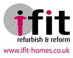 IFIT - Homes Ltd