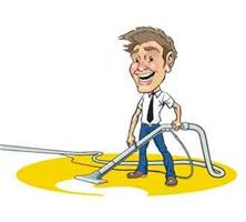 Aqueous Carpet & Upholstery Cleaning Limited