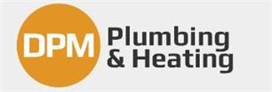 DPM Plumbing & Heating