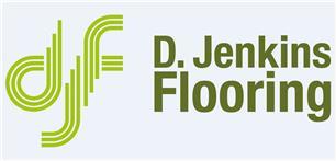 D. Jenkins Flooring