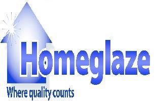 Homeglaze Home Improvements Ltd