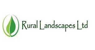 Rural Landscapes Ltd