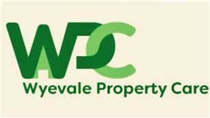 Wyevale Property Care Ltd