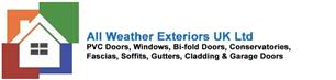 All Weather Exteriors UK Ltd