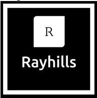 Rayhills Heating & Construction