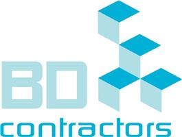 B & D Contractors (Brighton)