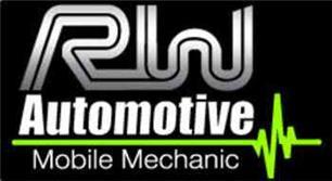 R W Automotive Ltd