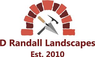 D Randall Landscapes