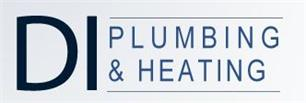 D I Plumbing and Heating