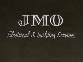 J M O Electrical & Building Services